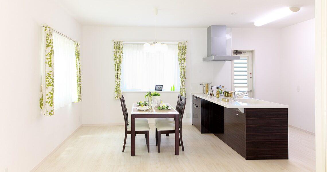 confier la gestion locative de son bien immobilier