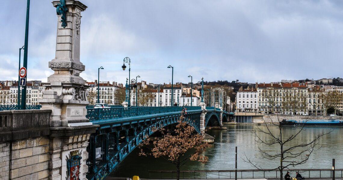 investir dans l'immobilier a Lyon