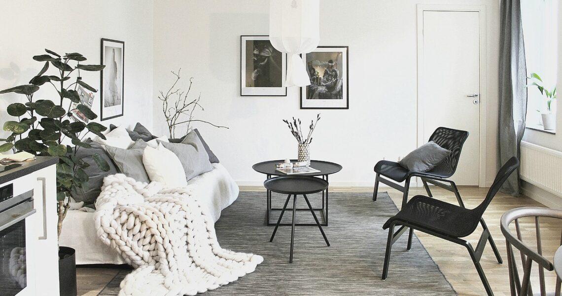 estimation-d'un-appartement-a-Paris